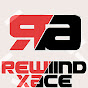 ReWiinDxAce1