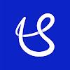 Irish Water Uisce Eireann