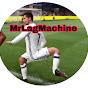 MrLagMachine 123 (mrlagmachine-123)