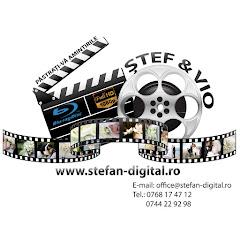 StefVio Digital