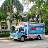 A to Z Statewide Plumbing Inc.