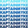 KaptainMyke