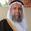 الدكتور حسام الدين عفانه - شبكة يسألونك الإسلامية