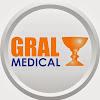 GralMedical