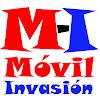 MovilInvasionTv