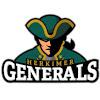 Herkimer Generals