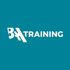 BAA Training