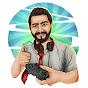 youtube donate - Adil ESER