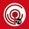 Colombia Informa TV