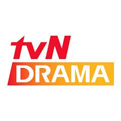 tvN DRAMA