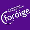 ForoigeChannel
