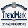 TrendMark Inc