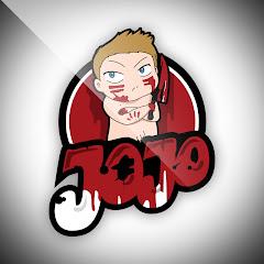 IngloriousJojo