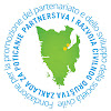 Zaklada Istra