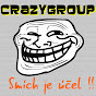 CrazyGROUP101421