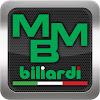 MBMBiliardi