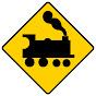 Lokomotivet