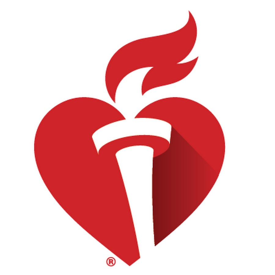 American Heart Association Youtube