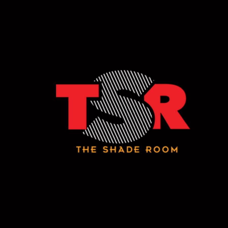 the shade room com THE SHADE ROOM   YouTube the shade room com