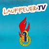 LauffeuerTV