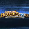 Torneos Hearthstone