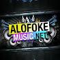 Alofoketv30