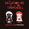 Pallasos en Rebeldia