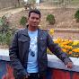 Mofazzal Hossain Tuhin