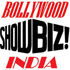 Bollywood Showbiz India