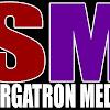 Sorgatron Media