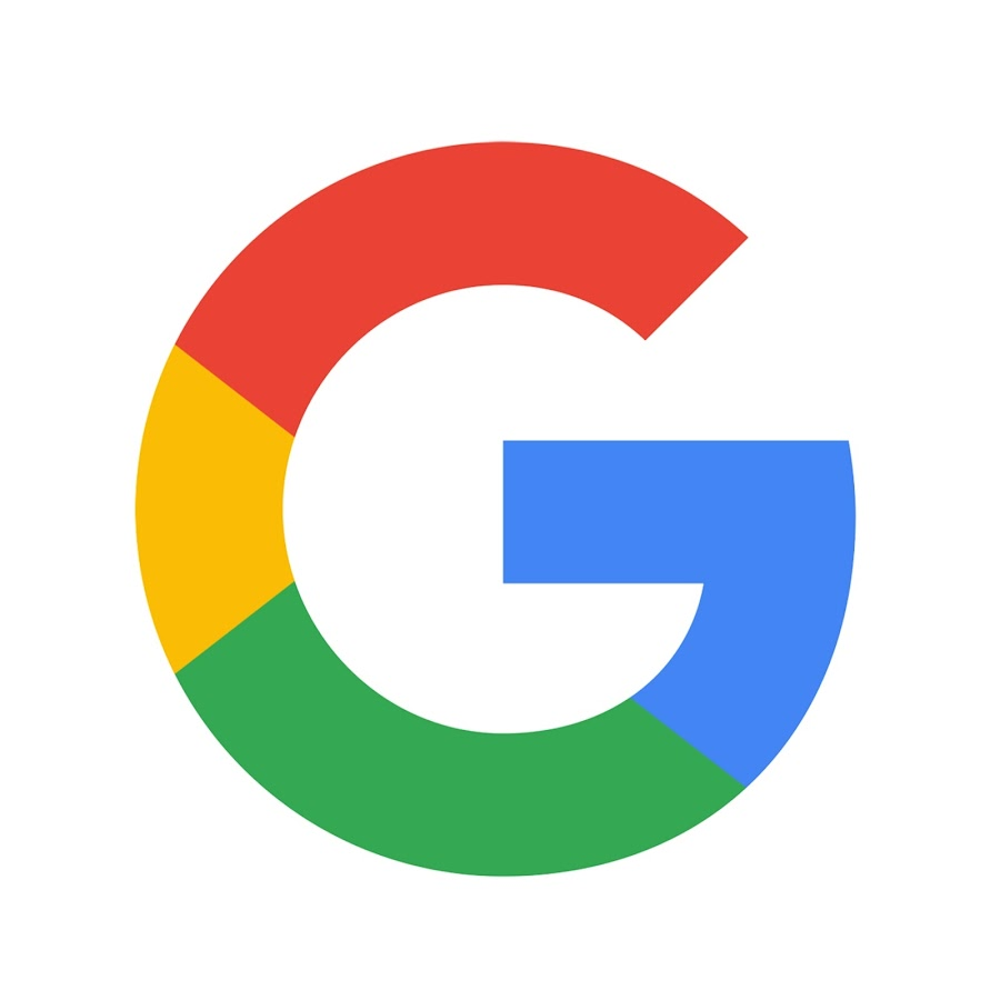 Bhttps://Www.Google.De