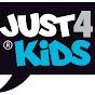 Just4Kids