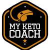 My Keto Coach