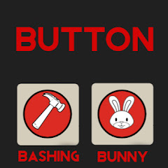 Button Bashing Bunny