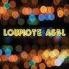 Loupiote ASBL