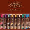 Baron Chocolate