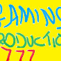 GamingProductions777