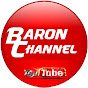 List Lagu By Baron Channel - Free Music Video Download