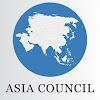 Asia Council