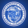 Mecklenburg County Government