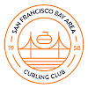 SFBACC Curling