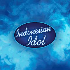 Cover Profil Indonesian Idol