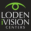 Loden iVision Centers