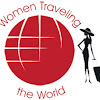 Womentraveling1