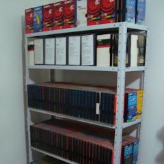 Arquivos1000