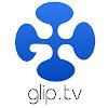 GLIP.tv