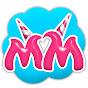 Maya and Mary - Nursery Rhymes & Songs