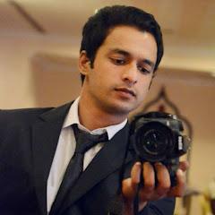Rizwan Munawar Photography