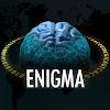 ENIGMA Consortium