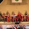musiqueharmonia